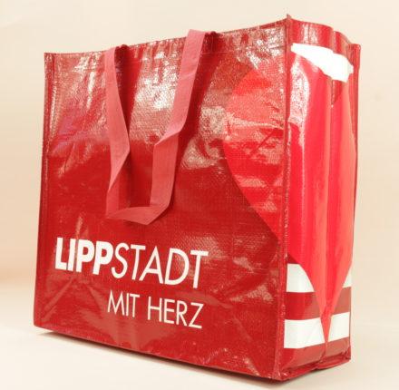 Lippstadt Taschen bedruckt