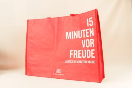 Woven Taschen #10