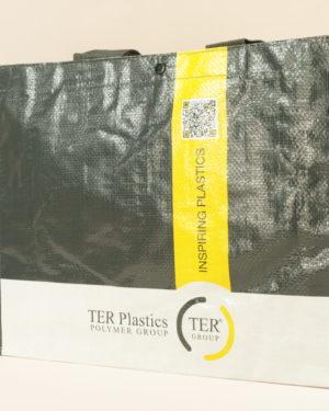 TER Woven Taschen bedruckt 10547 10116
