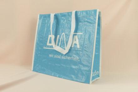 DINA Präsentationstaschen 10535 vorne 10134